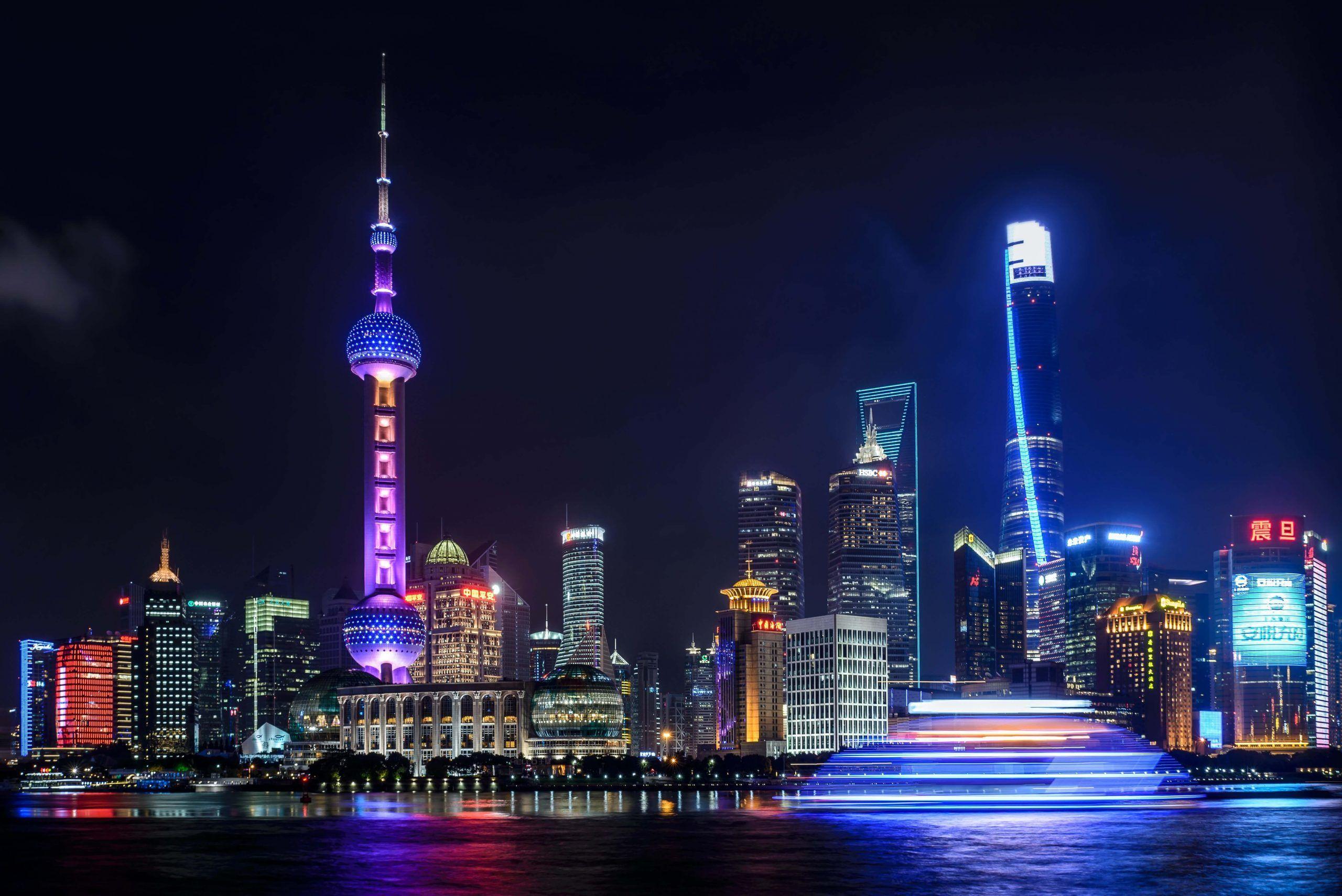 Negocios de Importación desde China